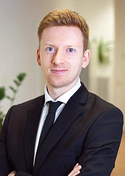 Philip Jelen