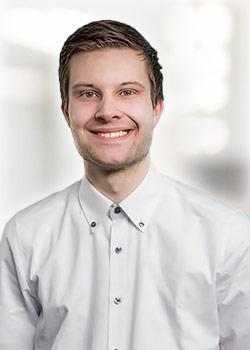 Florian Wolf