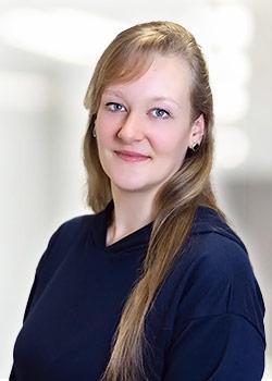 Katja Pieper