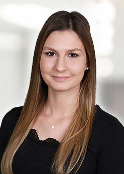 Oliwia Behnke