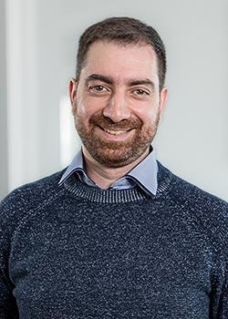 Mehmethan Cakmak
