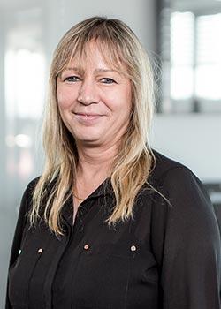 Ilona Zieger