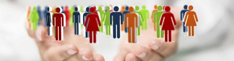 Der Gemeinschaftsbetrieb – Kündigungsrecht