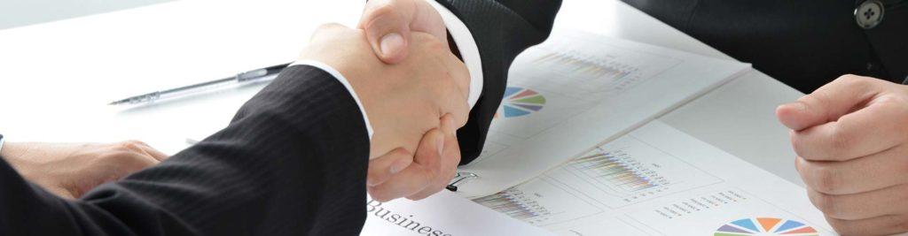 SE- Beteiligungsvereinbarung