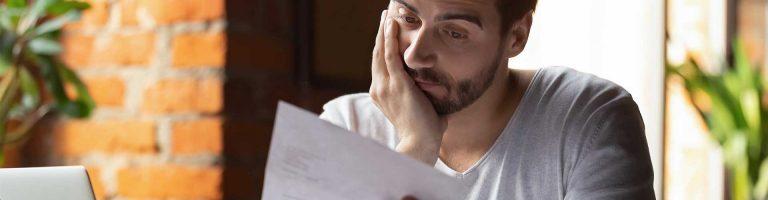 Warum eine Kündigung wegen Krankheit oft unwirksam ist